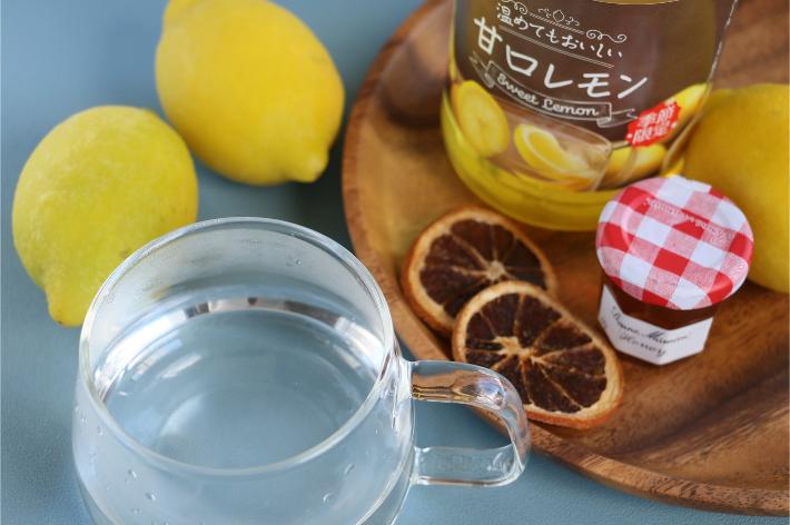 winterwarmers_lemon.jpg