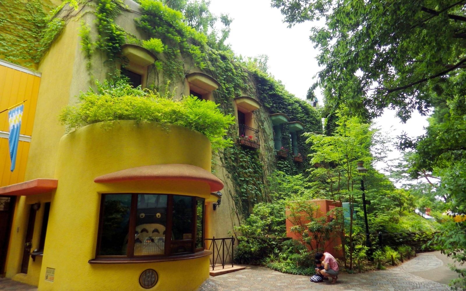 Ghibli-Museum.jpg